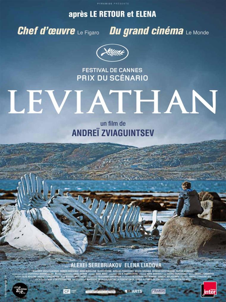 Leviathan-2014-affiche-14231